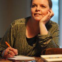 diana_van_beaumont_schrijver