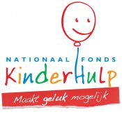 logo fonds kinderhulp